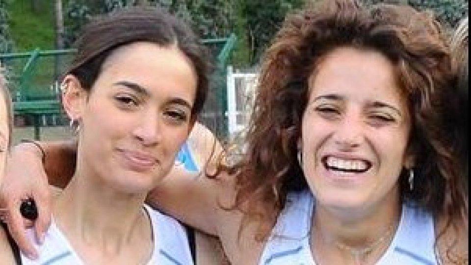 Ottima partenza per gli Atleti dell'Olimpus San Marino Atletica