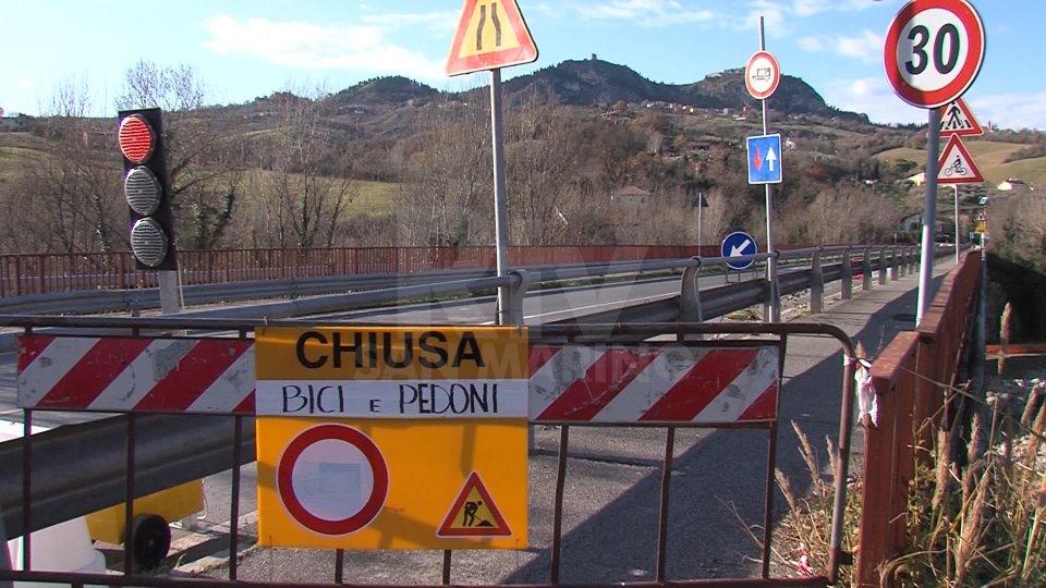 Ponte VerucchioPonte Verucchio