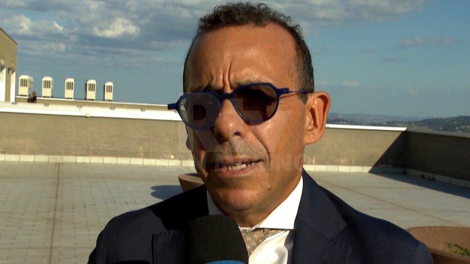 Giovanni Guzzetta