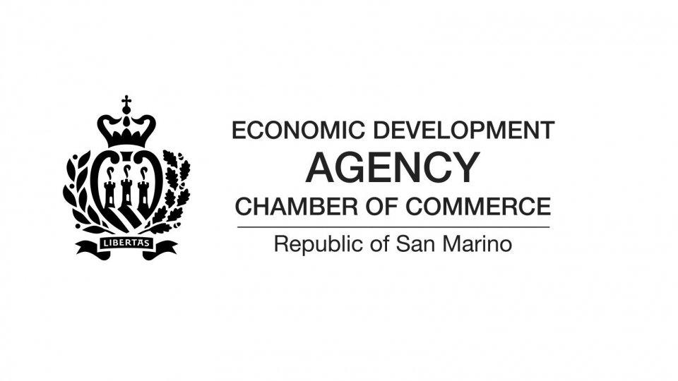 Agenzia per lo Sviluppo Economico, anno 2019: 2.269 turisti dall'Indonesia, 1.617 pernottamenti