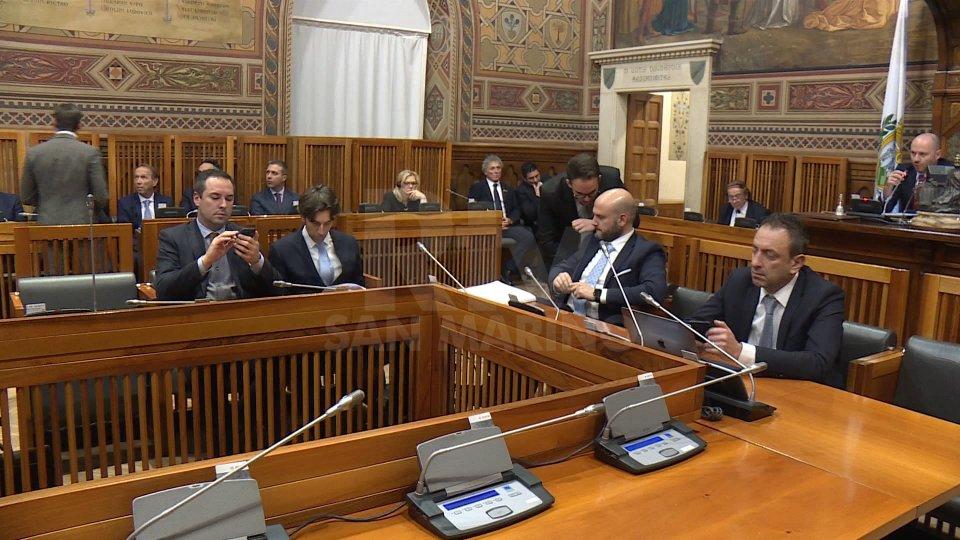 """Immagine di repertorioTlc, Beccari: """"Dobbiamo assicurare che i soldi pubblici vengano spesi nel migliore dei modi"""""""