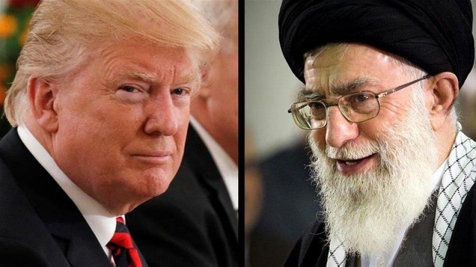 Foto: Al Jazeera