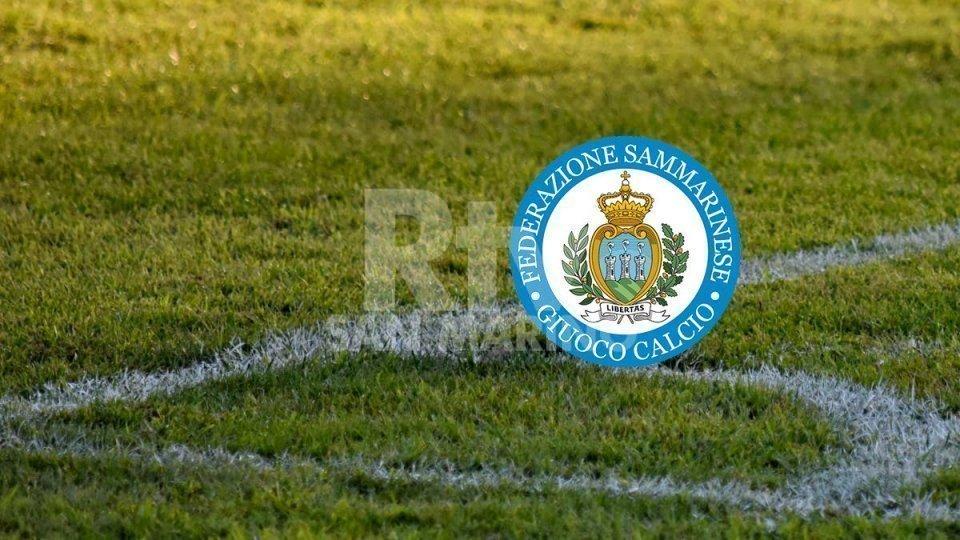 Campionato: risultati 3' giornata seconda fase
