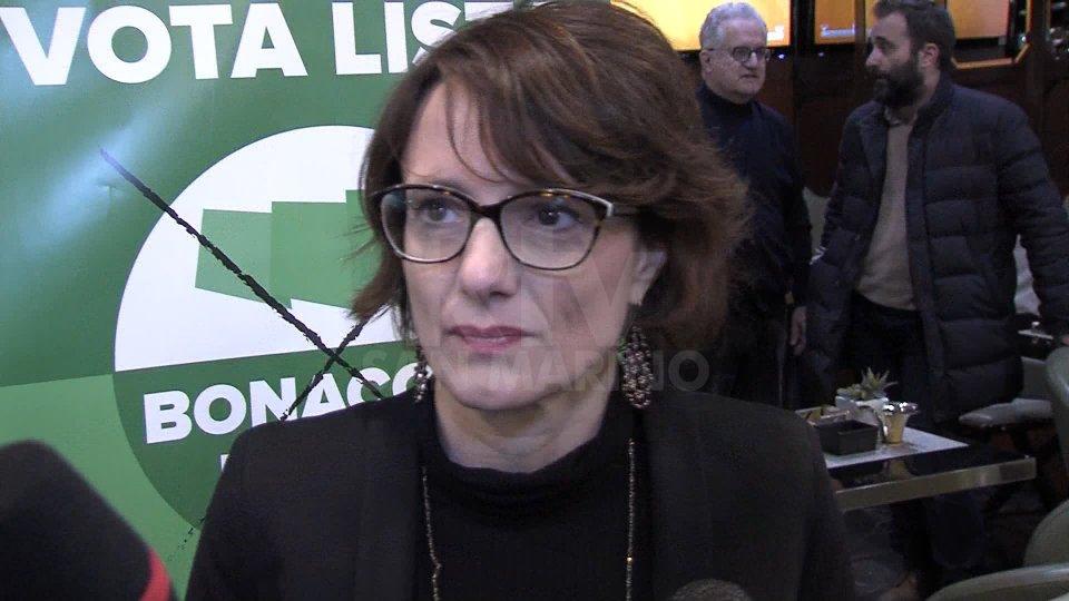 """Asili nido gratuiti: Ministro Bonetti, """"non è misura assistenzialistica, ma investimento sul futuro"""""""