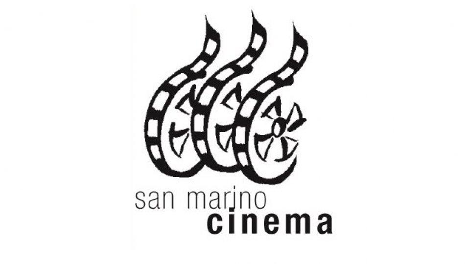 Istituti Culturali: Sospensione proiezioni Cinema Concordia