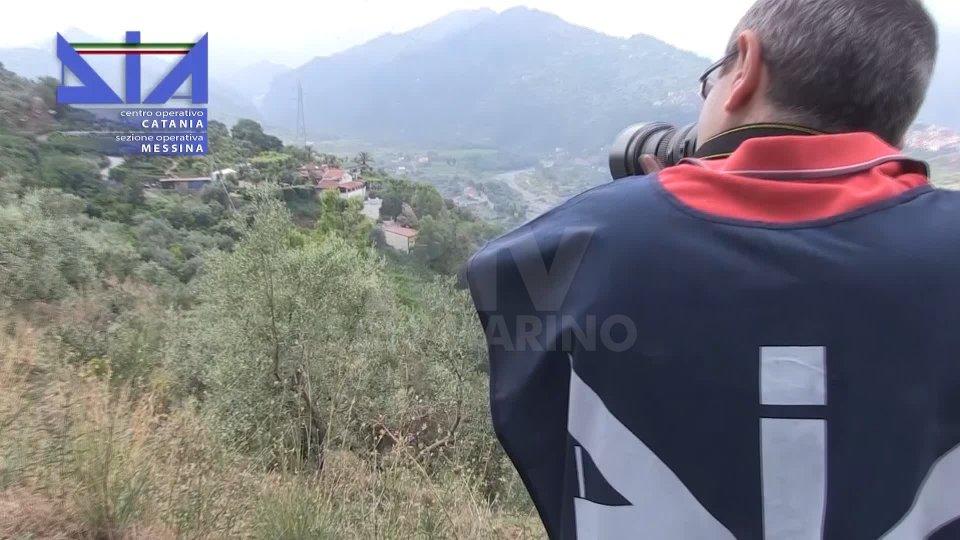 """La Dia dedica un lungo capitolo all'Emilia-Romagna e cita San Marino per l'indagine sul """"re del vino"""""""