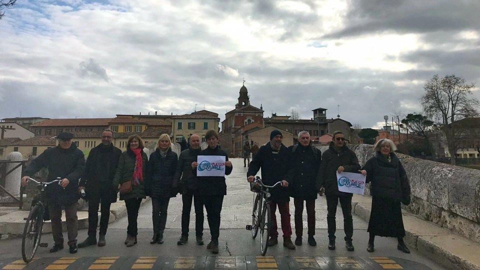 Comitato Basta Plastica in Mare: richieste ai candidati Elezioni Regionali Emilia-Romagna 2020