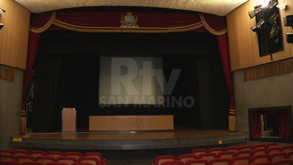 Cinema Concordia