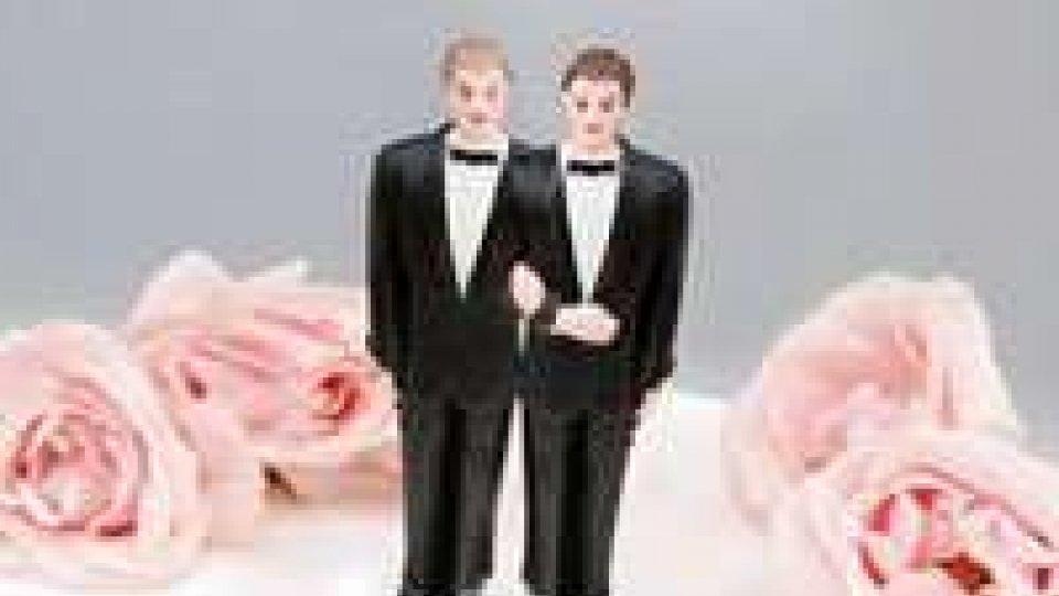 Omofobia: quali sono i paesi in cui è possibile sposarsi tra persone dello stesso sesso?