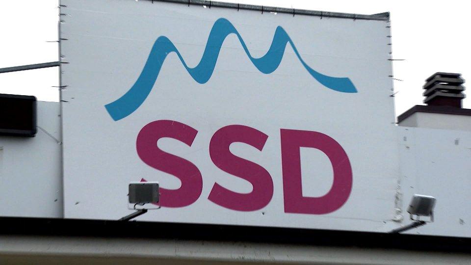 Ssd: aggregazione con le altre forze di Libera al centro del consiglio direttivo