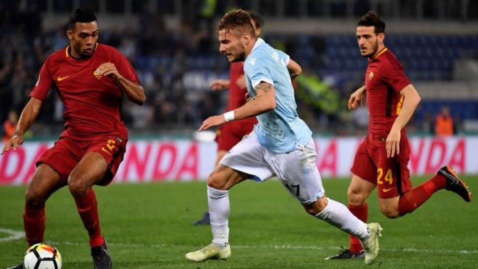 21^ giornata: si parte con Brescia-Milan, attesa per il derby di Roma