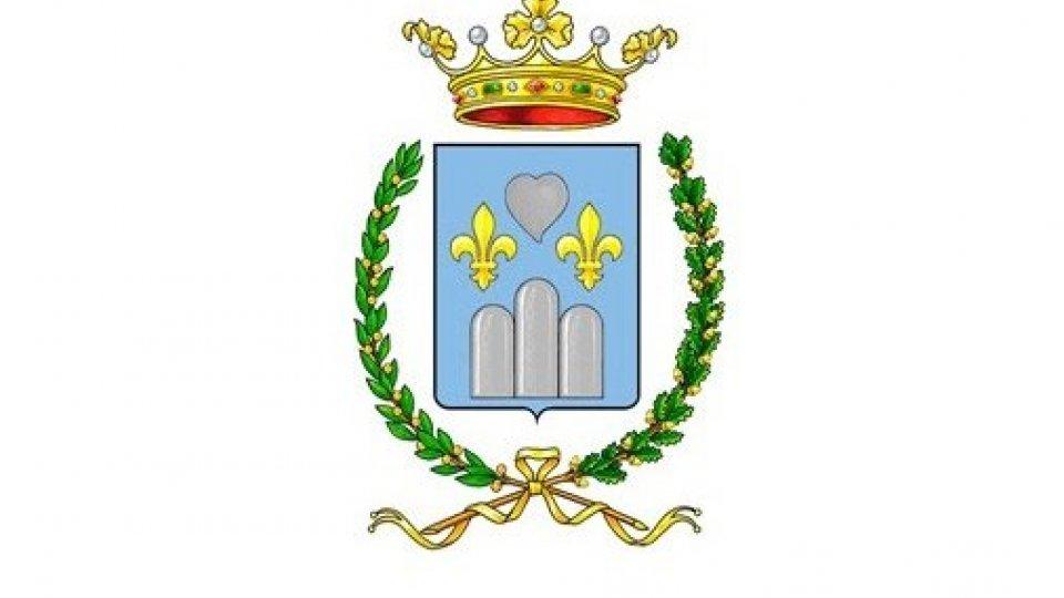 Poste Italiane risponde al Comune di Coriano in merito alla richiesta inviata due settimane fa