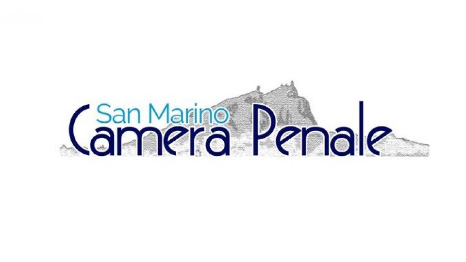"""La Camera Penale San Marino sulla """"Giornata internazionale dell'Avvocato minacciato 2020"""""""