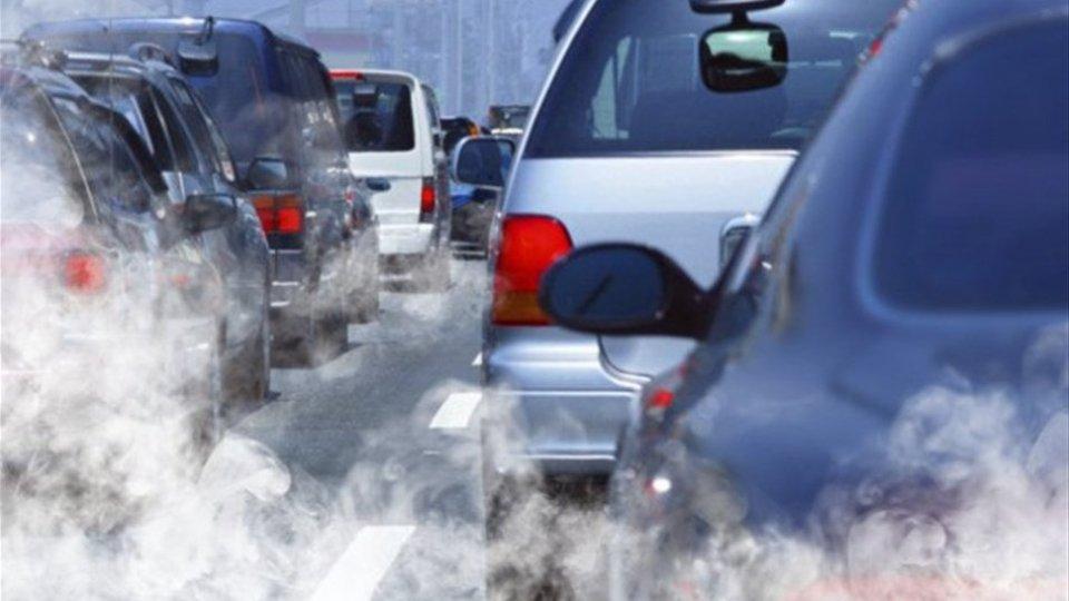 Allerta smog in 22 comuni dell'Emilia Romagna