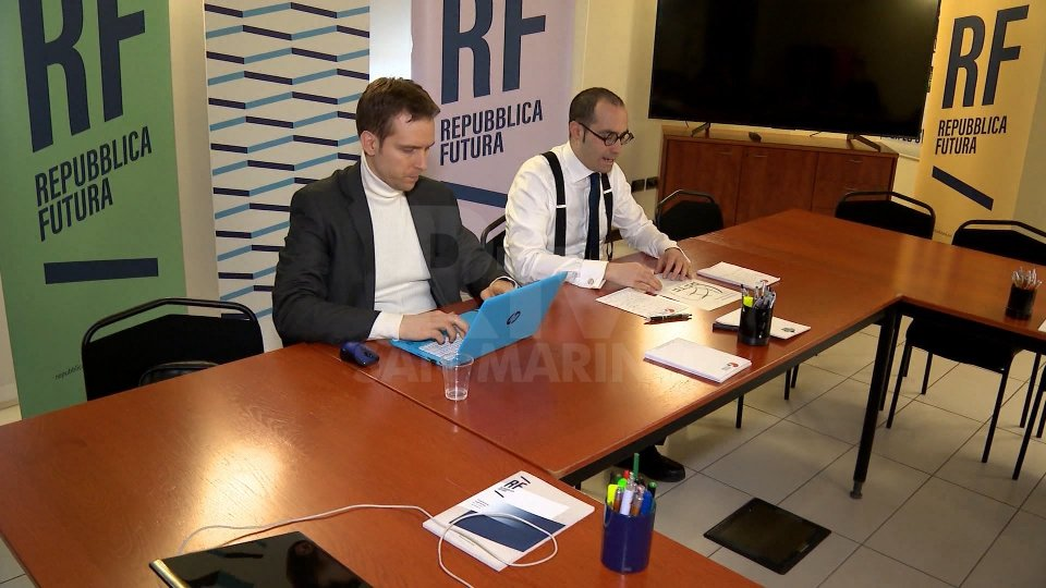 """RF elenca le contraddizioni di Rete e Mdsi: """"Ora che sono al Governo accettano supinamente il debito estero"""""""