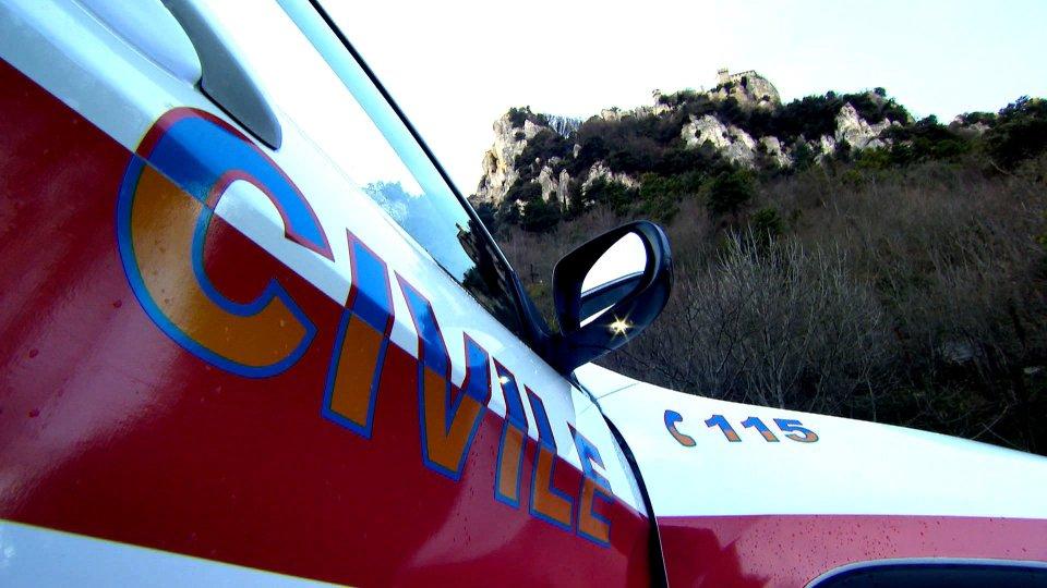 Polizia Civile San Marino: attività anno 2019
