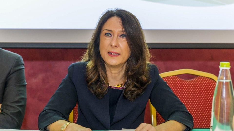 OSLA incontra il Fondo Monetario e ribadisce la propria ricetta per lo sviluppo