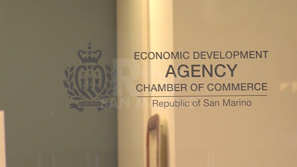 Agenzia per lo Sviluppo: un decreto in risposta alla sentenza dei Garanti