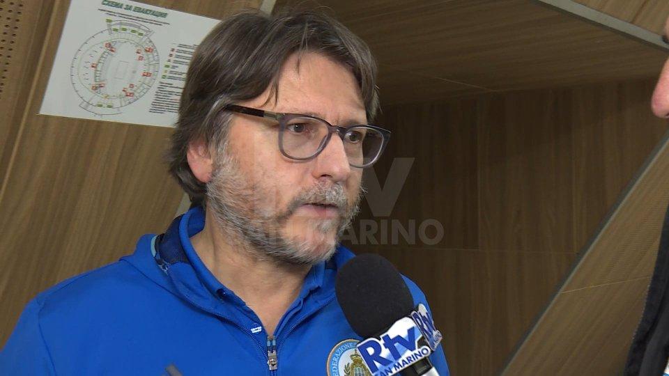 """Osimani oltre il risultato: """"Non ci siamo solo difesi"""""""