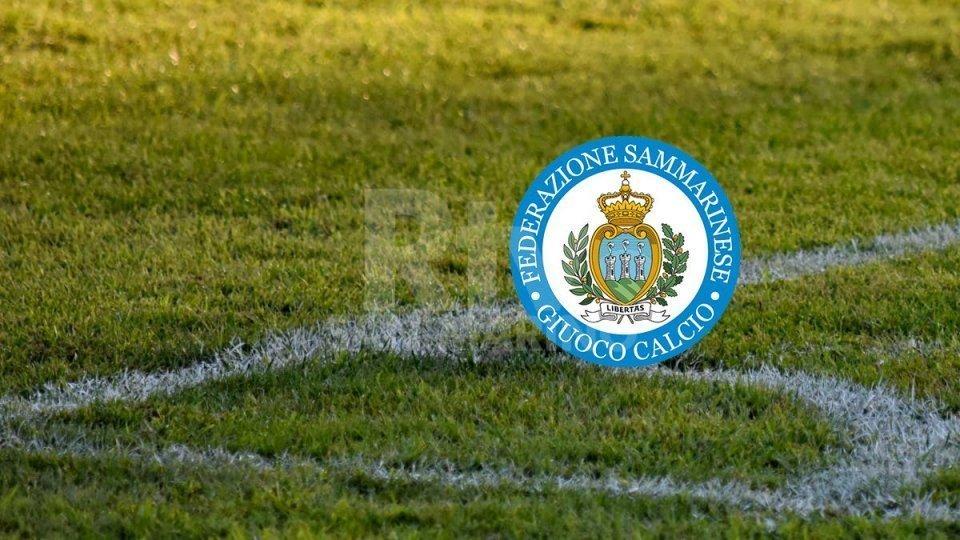Campionato: risultati 5' giornata seconda fase FINALI