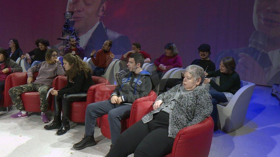 Sanremo Radiotutti