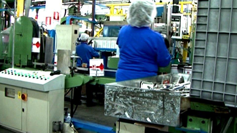 Tamagnini (Csdl) vuole ridurre il gap occupazionale femminile