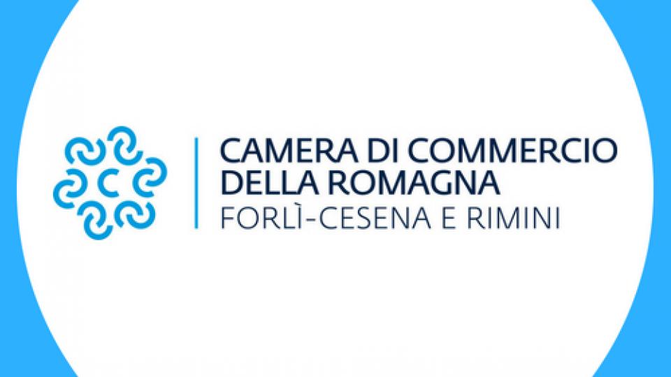 Le Imprese Femminili – anno 2019 focus provincia di Rimini