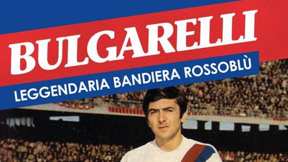 Il Capitano del Bologna