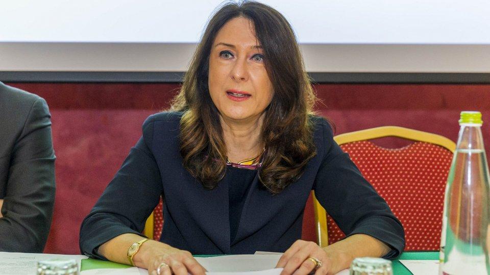OSLA: Risanamento e sviluppo di San Marino, strategica sarà la politica estera