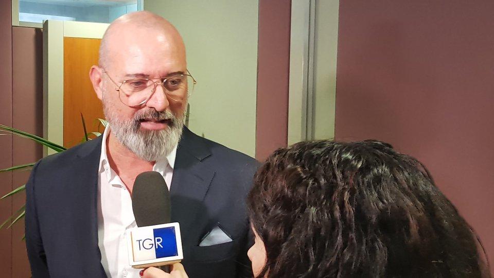 "Bonaccini vara la nuova giunta dell'Emilia-Romagna, mano tesa a ""sardine"" e M5s"