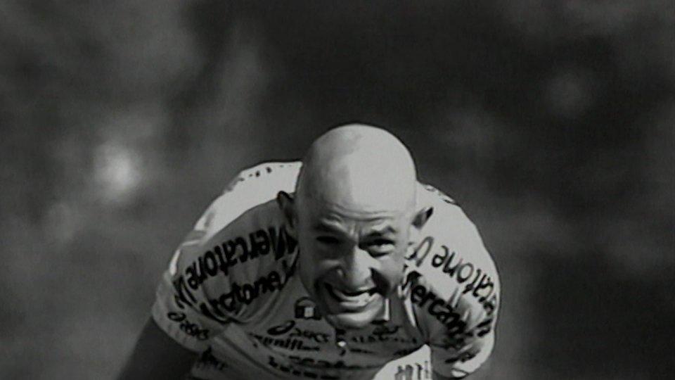 Pantani: a Cesenatico il 16/o anniversario della morte