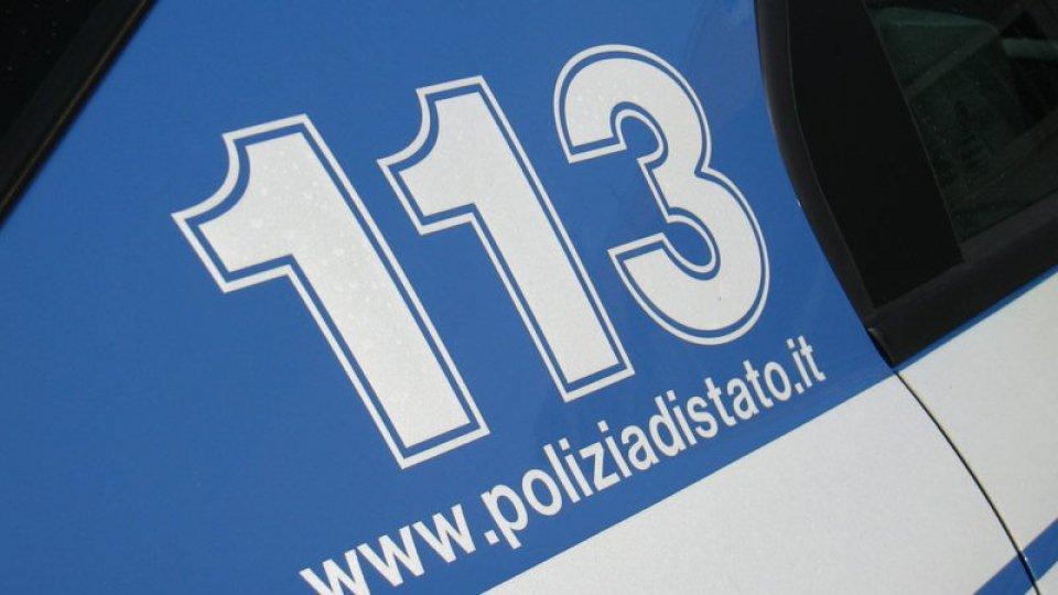 Bologna: aggredisce e uccide la madre, arrestato il figlio