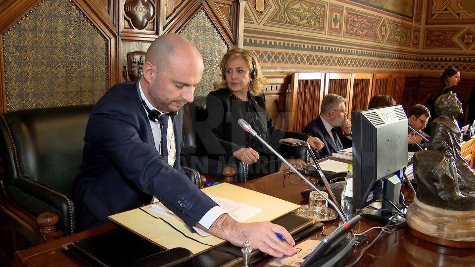 Pdl sul Consiglio Giudiziario Plenario, passa la procedura d'urgenza