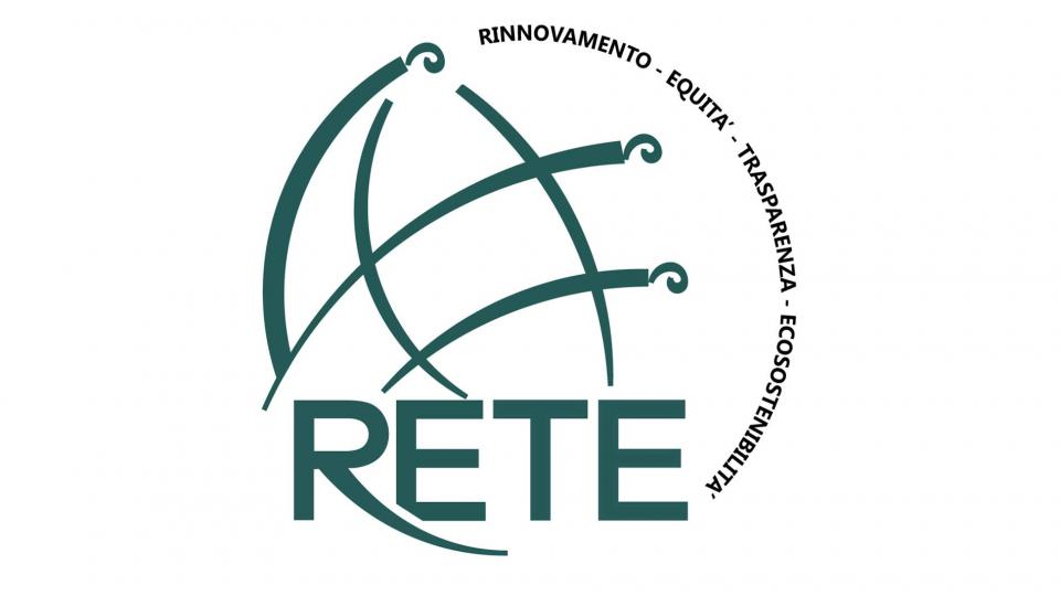 Tlc, Rete commenta le nomine di Augusto Gasperoni e Emanuele Valli