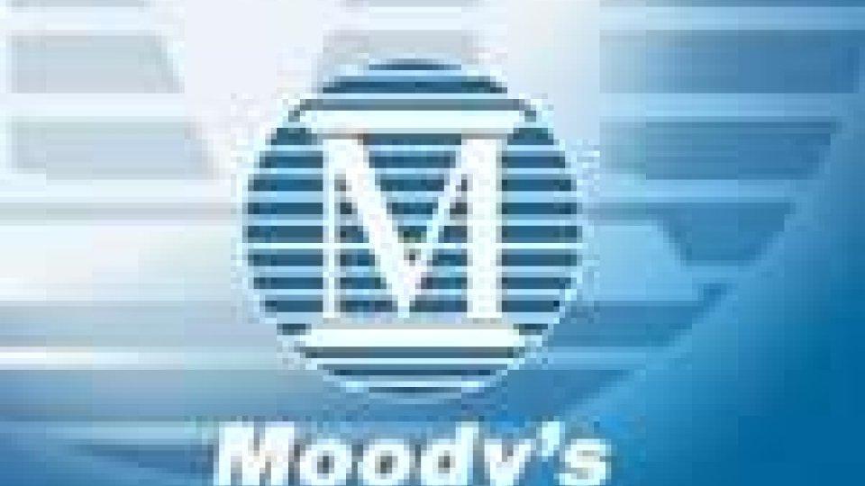 Grecia: tagliato il rating di 8 banche