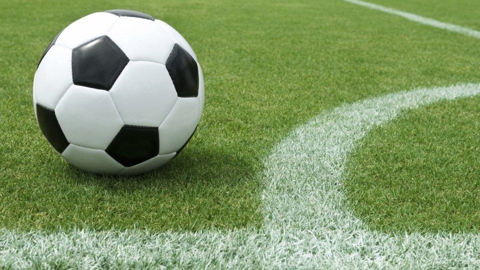San Marino: si fermano calcio e futsal