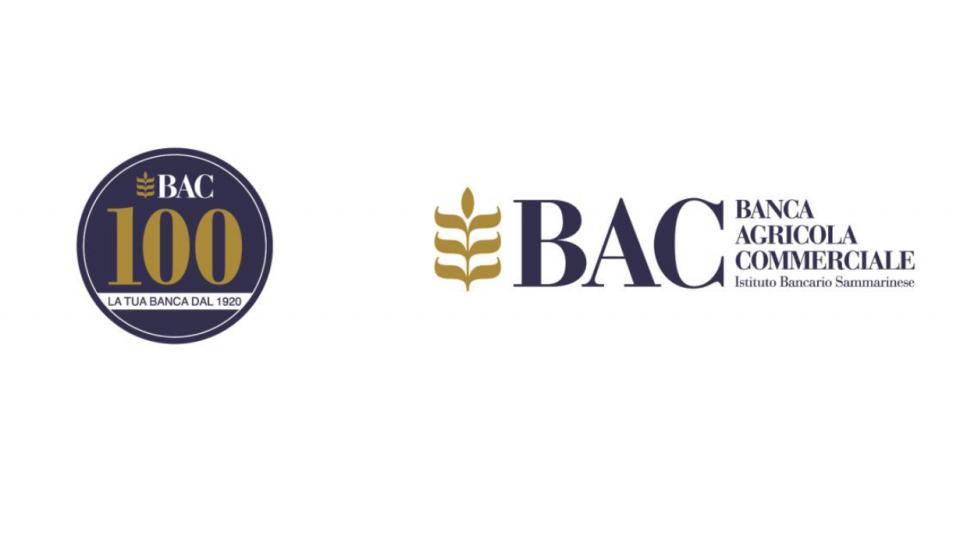 BAC banca di riferimento del Paese per il nuovo Polo della Moda