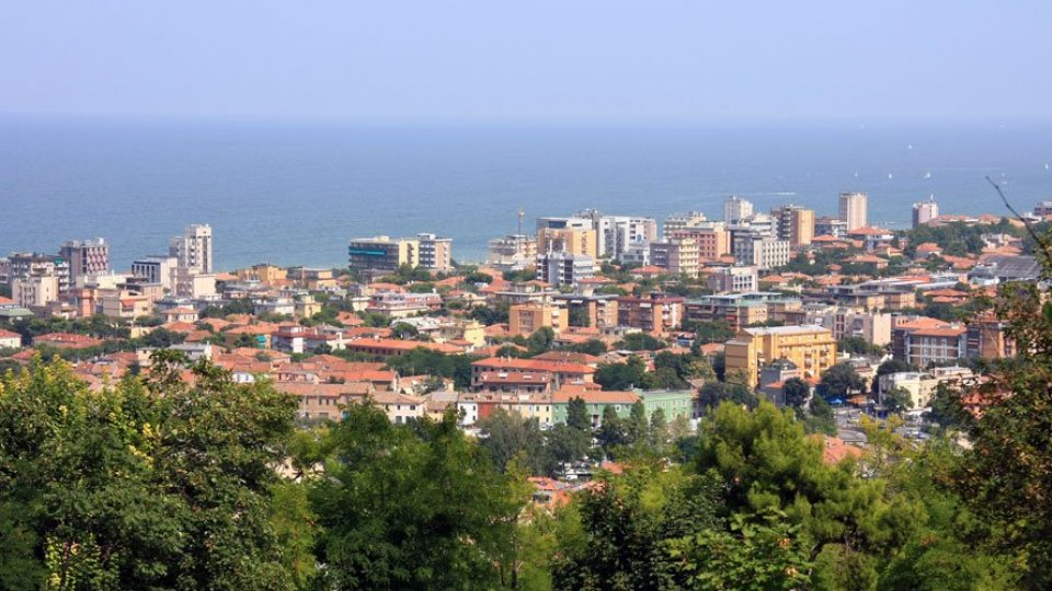 Coronavirus: primo campione positivo a Pesaro