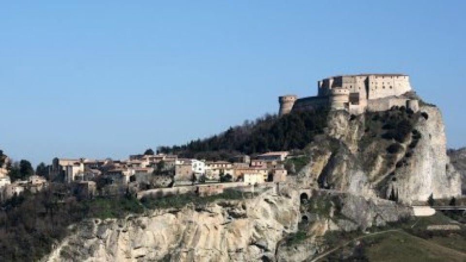 Foto: Diocesi San Marino Montefeltro