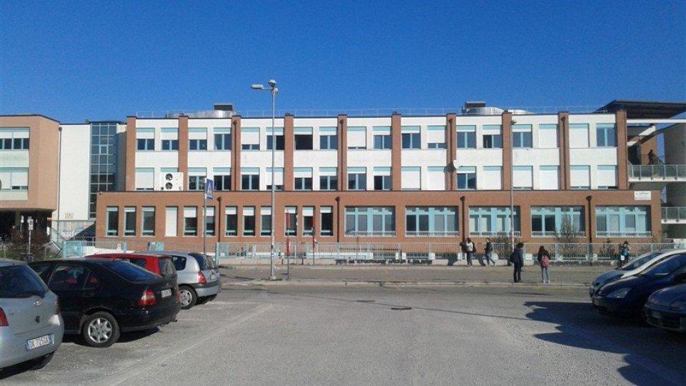 Coronavirus, scuole chiuse in Emilia-Romagna fino all'8 marzo