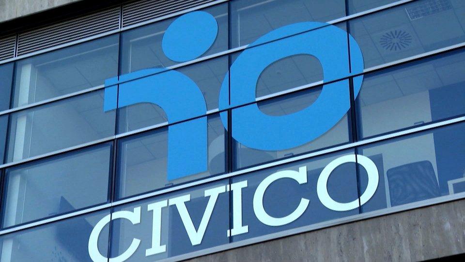 Sede Civico 10