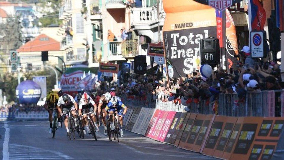 Coronavirus: rinviate le classiche primaverili di ciclismo