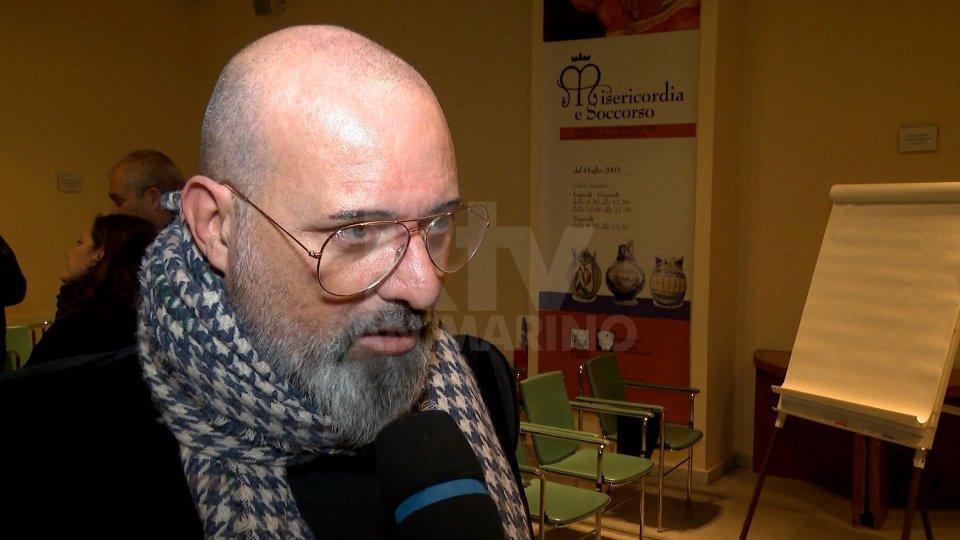 """Coronavirus, Bonaccini: """"Il decreto meritava un confronto preventivo"""""""
