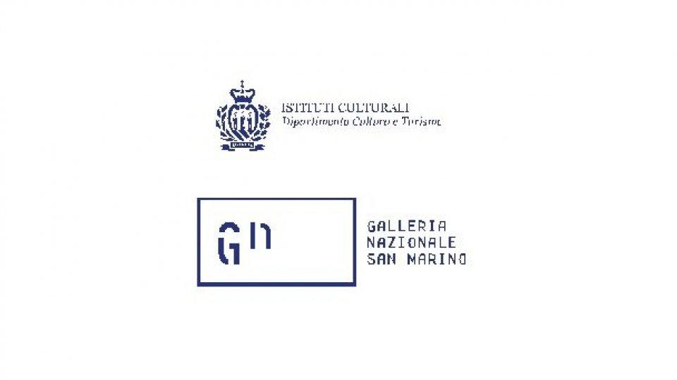 Prorogato al 16 aprile il termine del bando di concorso per lo sviluppo dell'identità visiva di Mediterranea 19 - Biennale Giovani Artisti d'Europa e Mediterraneo