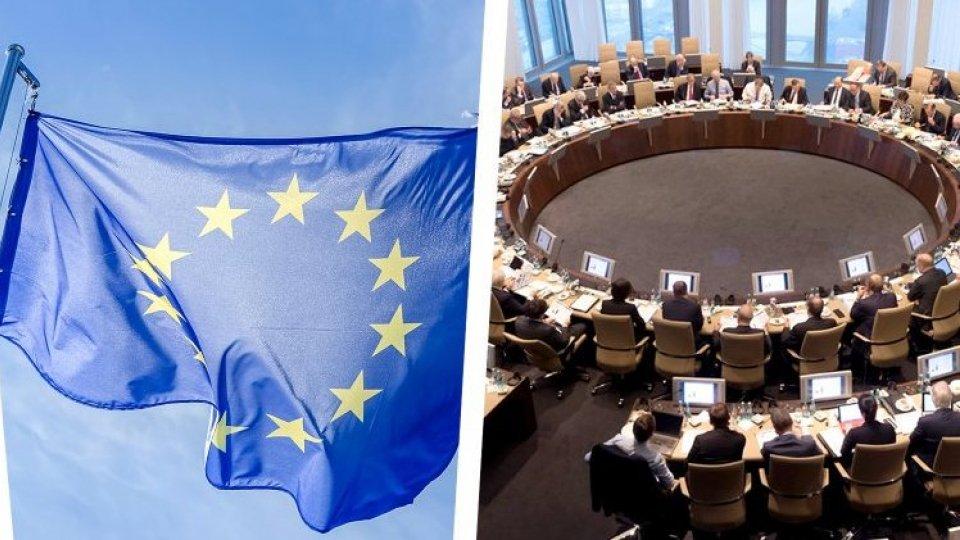 La Bce alza il quantitative easing a 120 miliardi di euro per il 2020, borse a picco