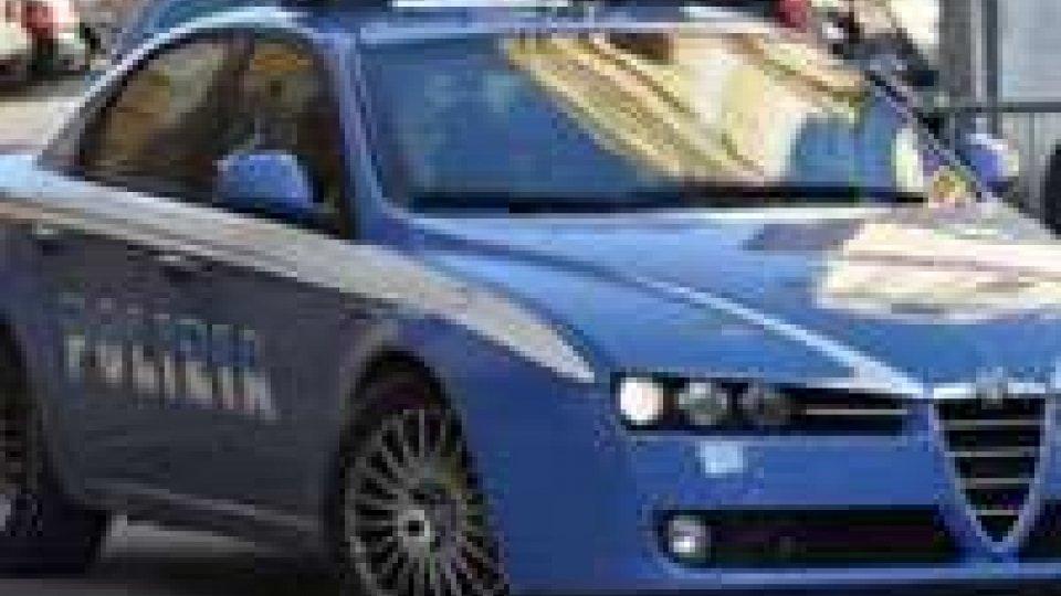 Bologna, due ladre 'professioniste' di gioielli arrestate da polizia