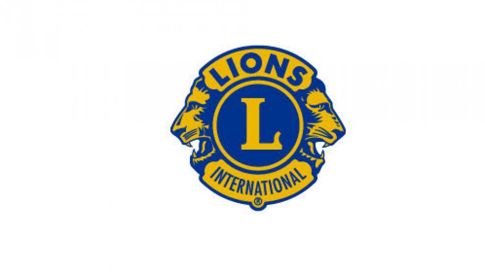 Il Lions Club San Marino Undistricted si stringe attorno alla sua comunità