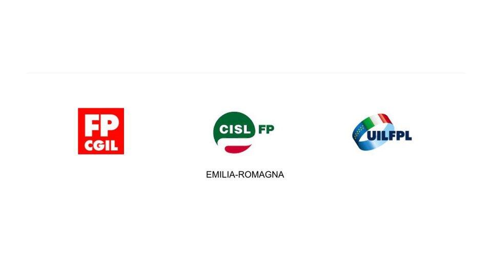 FP CGIL CISL FP e UIL FPL lanciano la campagna per la modifica dell'articolo 7 del decreto legge Speranza che abolisce la quarantena per il personale sanitario