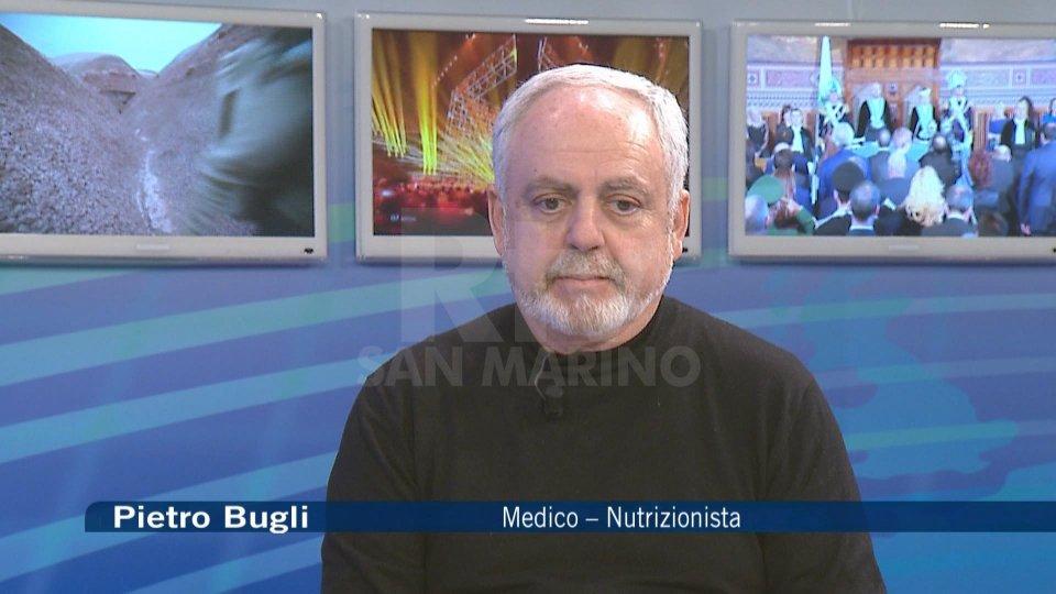 Pietro Bugli12_MINUTI_CON_15032020