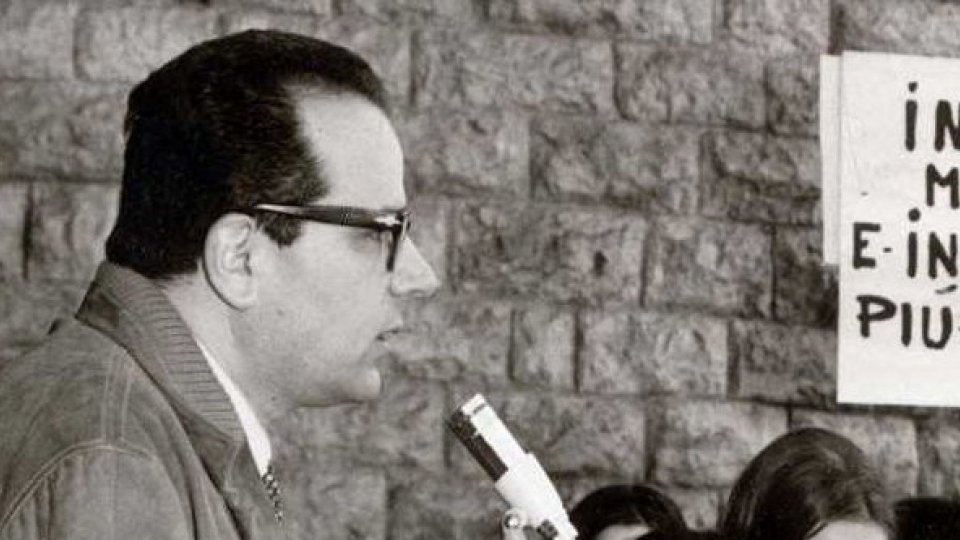 Giancarlo Ghironzi
